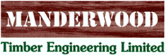 Manderwood Timber Engineering